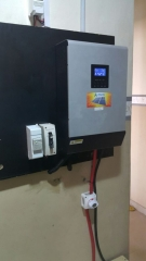 5 kva with room for growth
