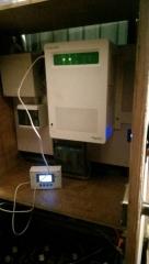 Schneider Electric Conext SW 4048