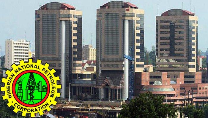 energy future -oily nigeria