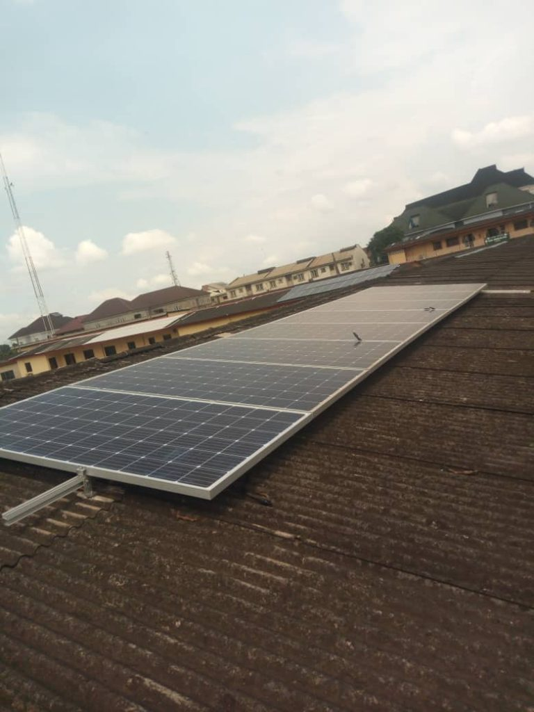 6 common misconceptions about solar