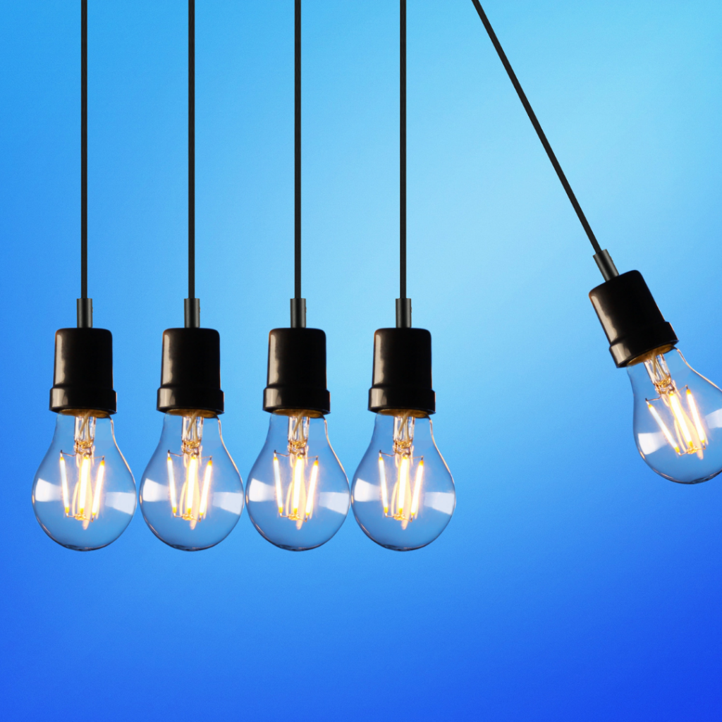 Energy Saving Tips: How to Conserve Energy at Home